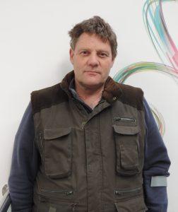 Peter Moss (2)