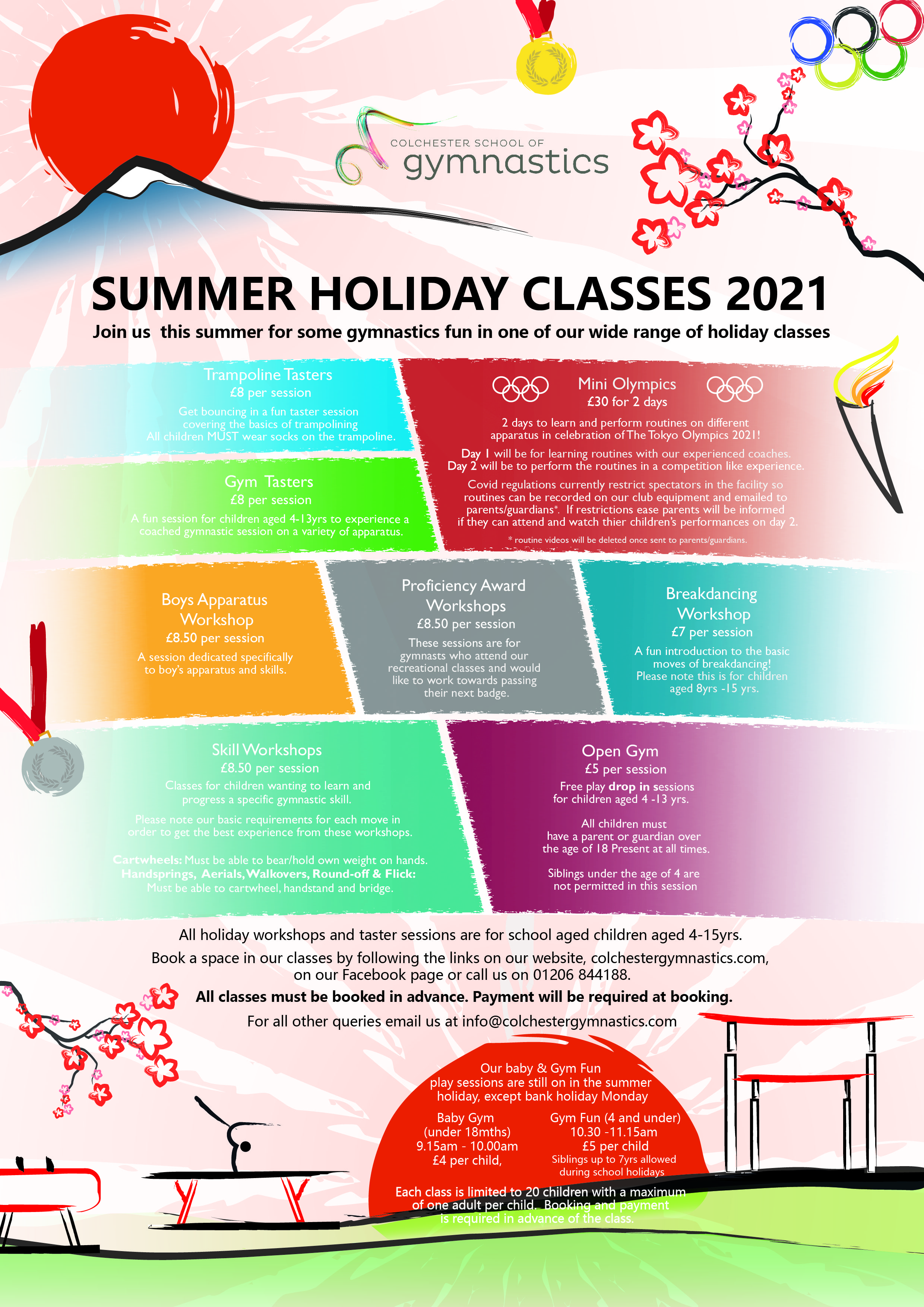 CSG Summer Holiday Poster 2021 - FINAL-01