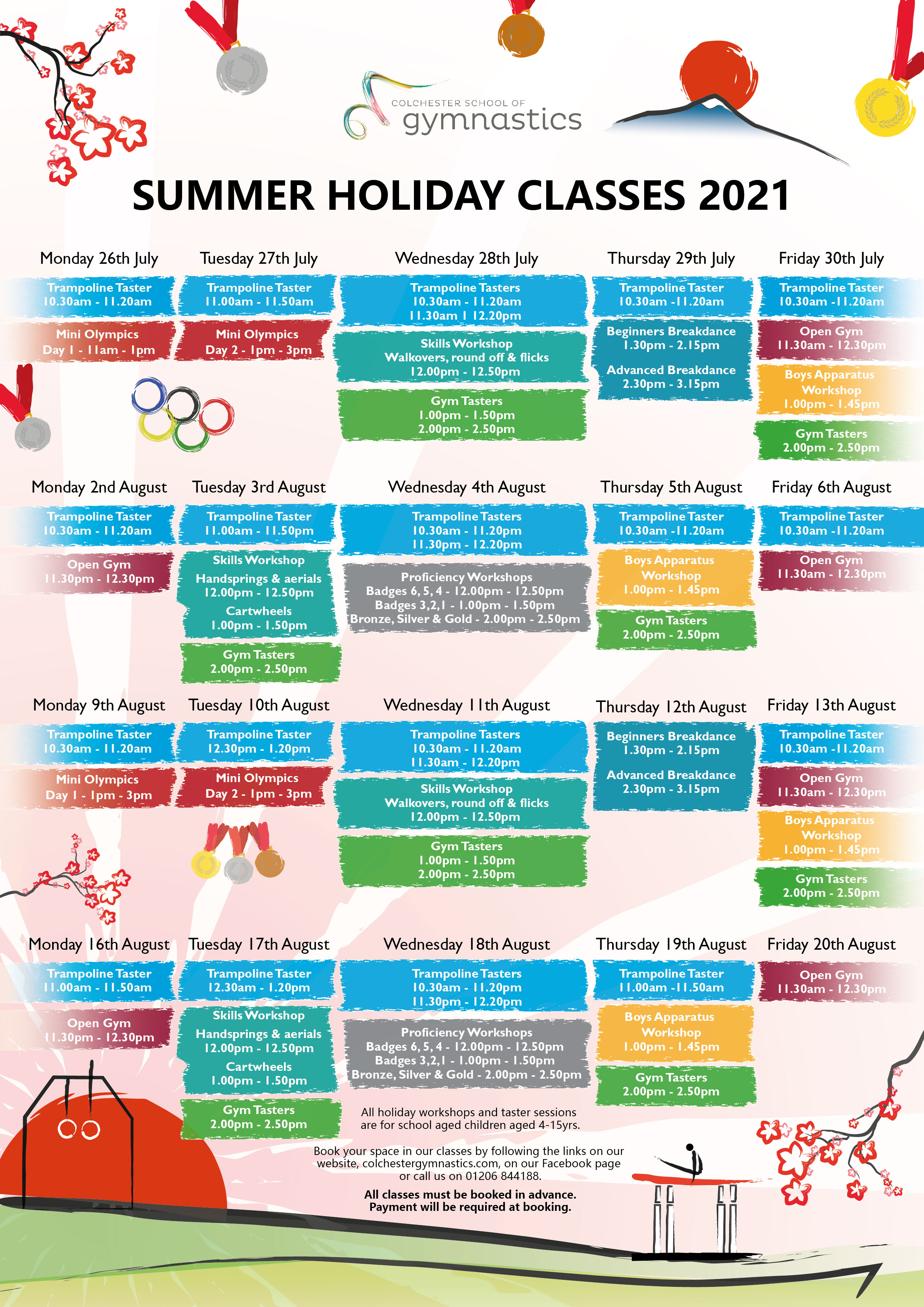 CSG Summer Holiday Poster 2021 - FINAL-02